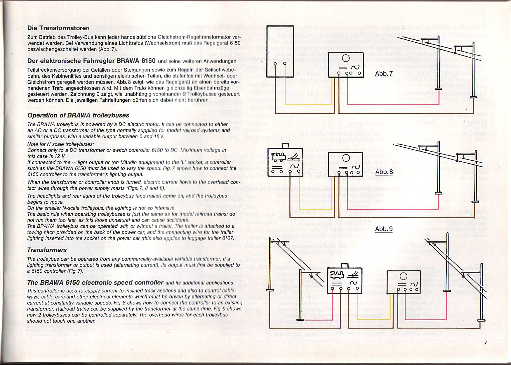 Wunderbar Wechselstromdigram Bilder - Der Schaltplan - triangre.info