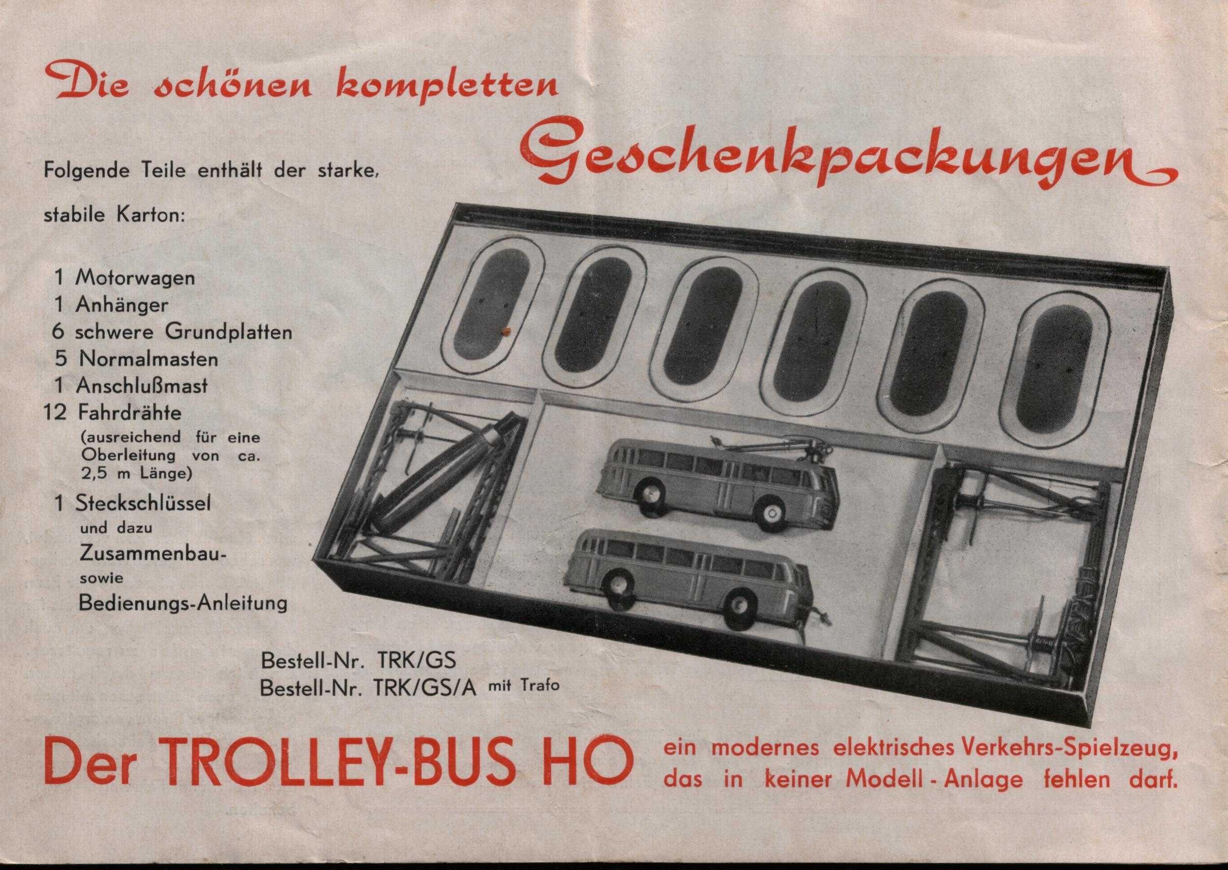 Großzügig Teile Des Motorwagens Galerie - Schaltplan Serie Circuit ...