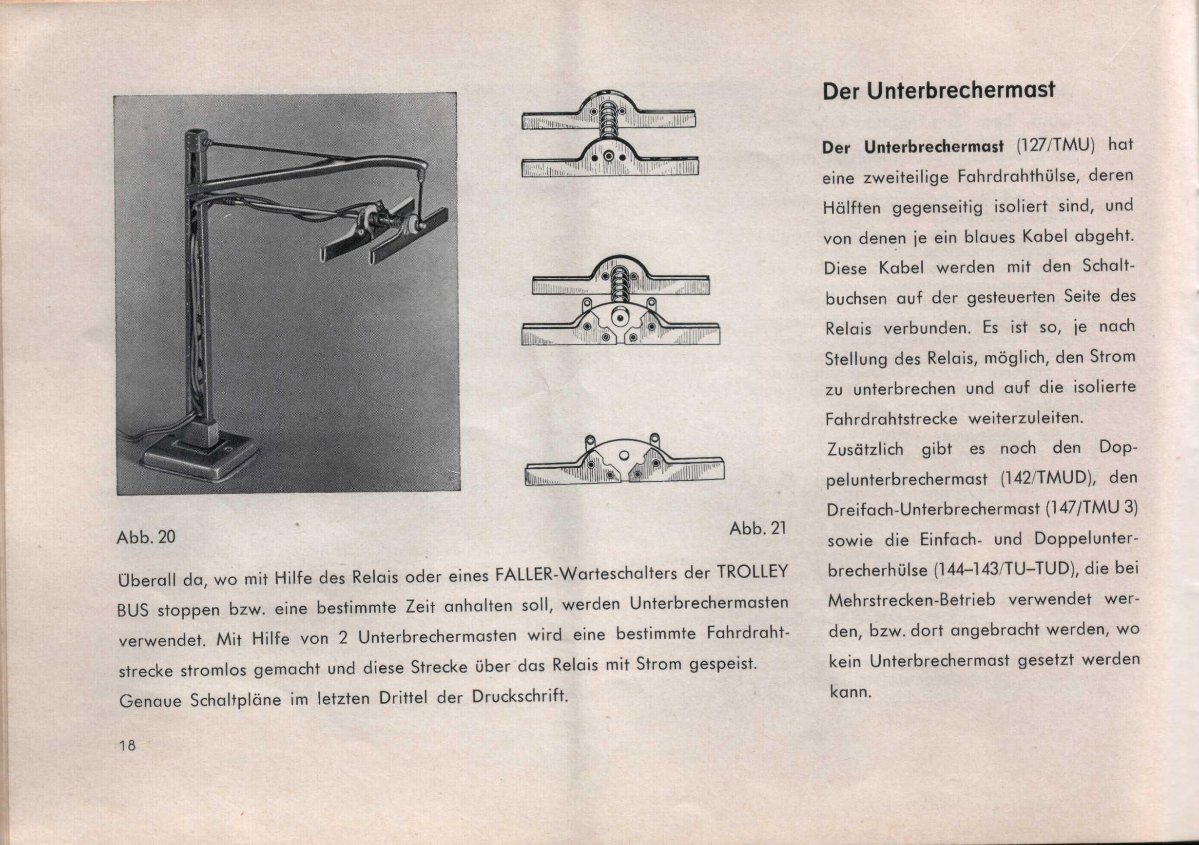 Niedlich Ausdehnungsgefäßdruck Der Zentralheizungsanlage Fotos - Der ...