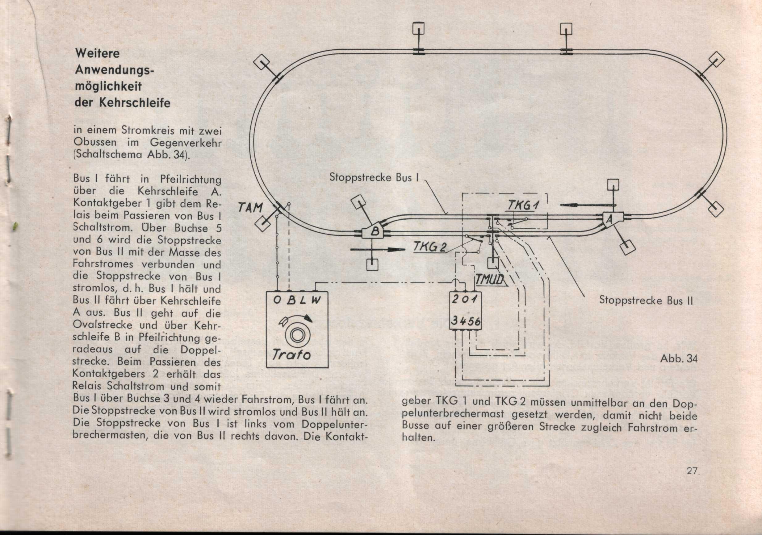 Ungewöhnlich Zweifach Schaltschema Ideen - Die Besten Elektrischen ...