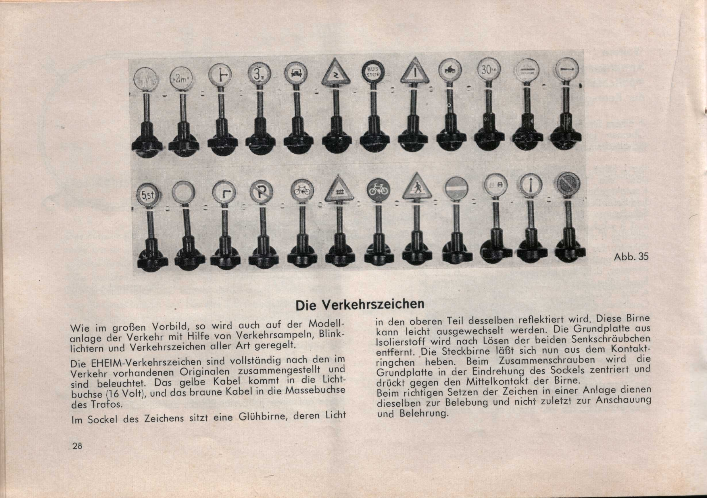 Niedlich Verkabelung Kann Lichter Bilder - Schaltplan Serie Circuit ...