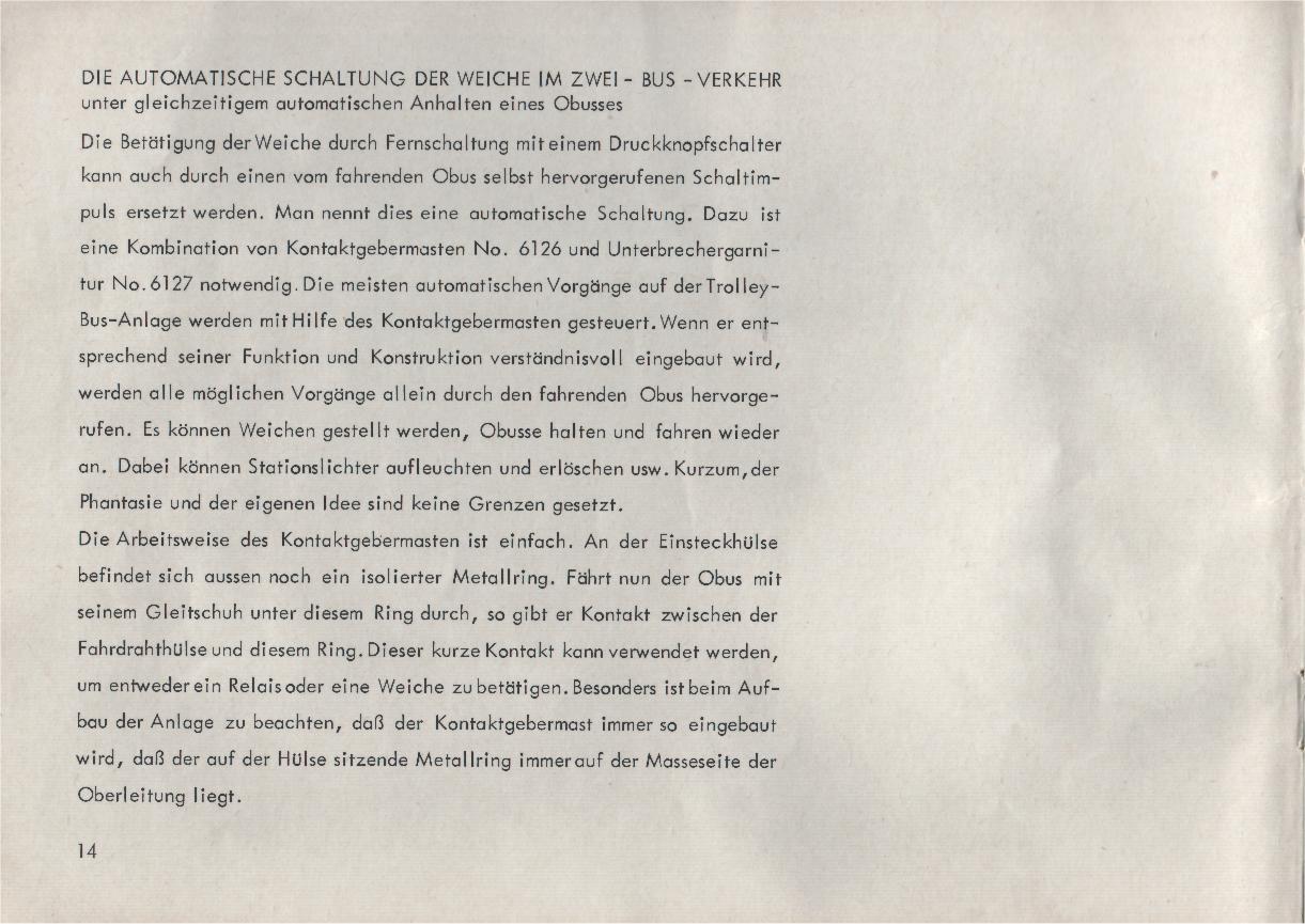 Niedlich Schaltplan Des Druckknopfschalters Galerie - Der Schaltplan ...
