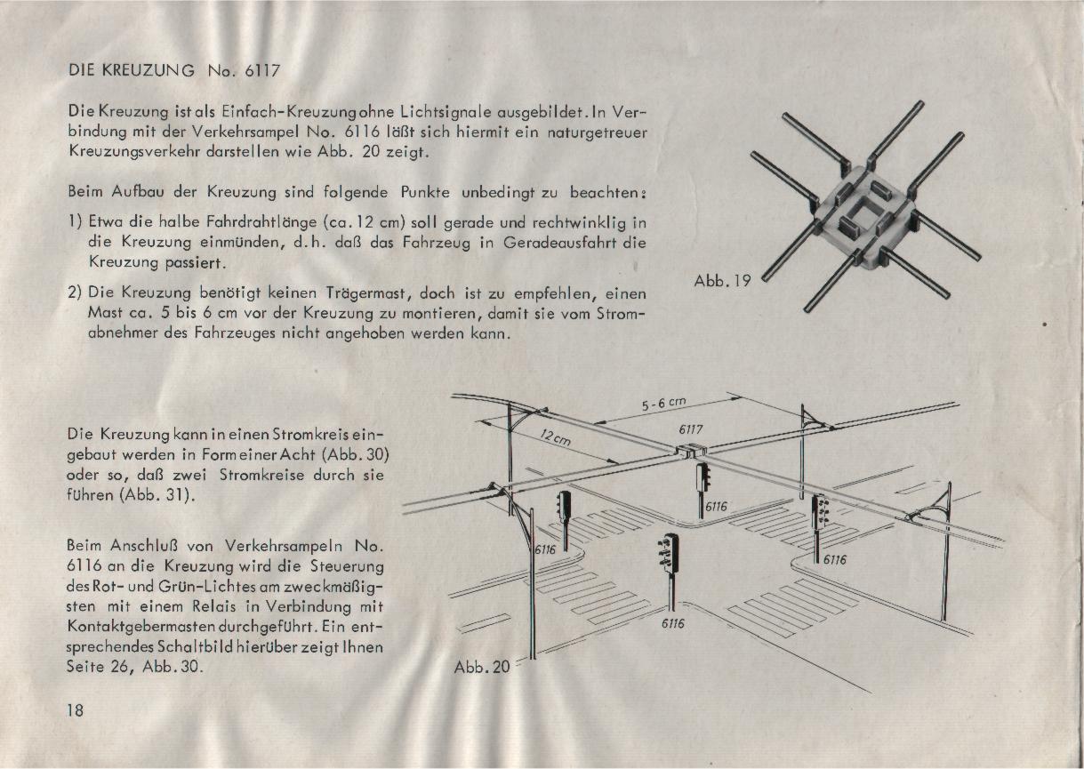 Großartig Stromkreise Diagramme Ideen - Der Schaltplan - greigo.com
