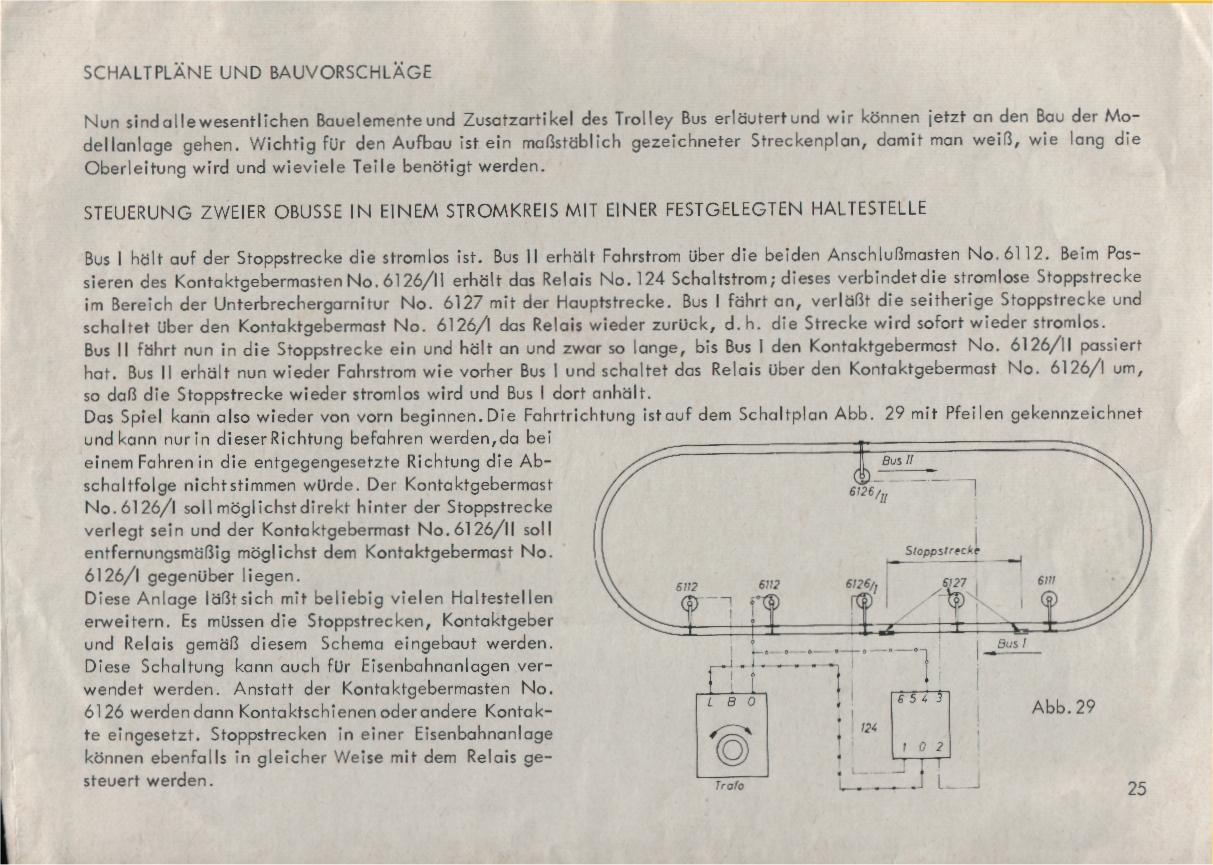 Nett Stromkreis Für Dummies Zeitgenössisch - Elektrische Schaltplan ...