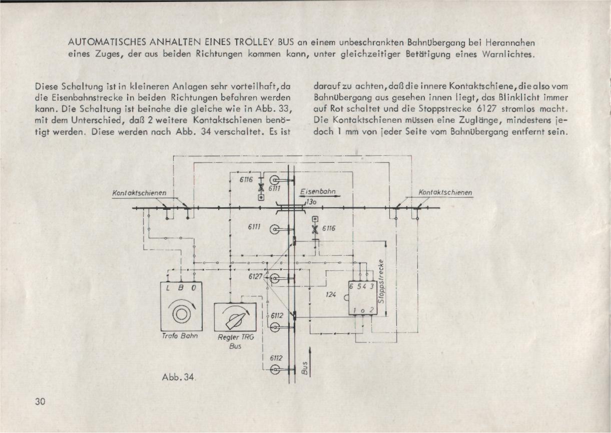 Tolle 6 Runden Anhänger Schaltplan Bilder - Schaltplan Serie Circuit ...