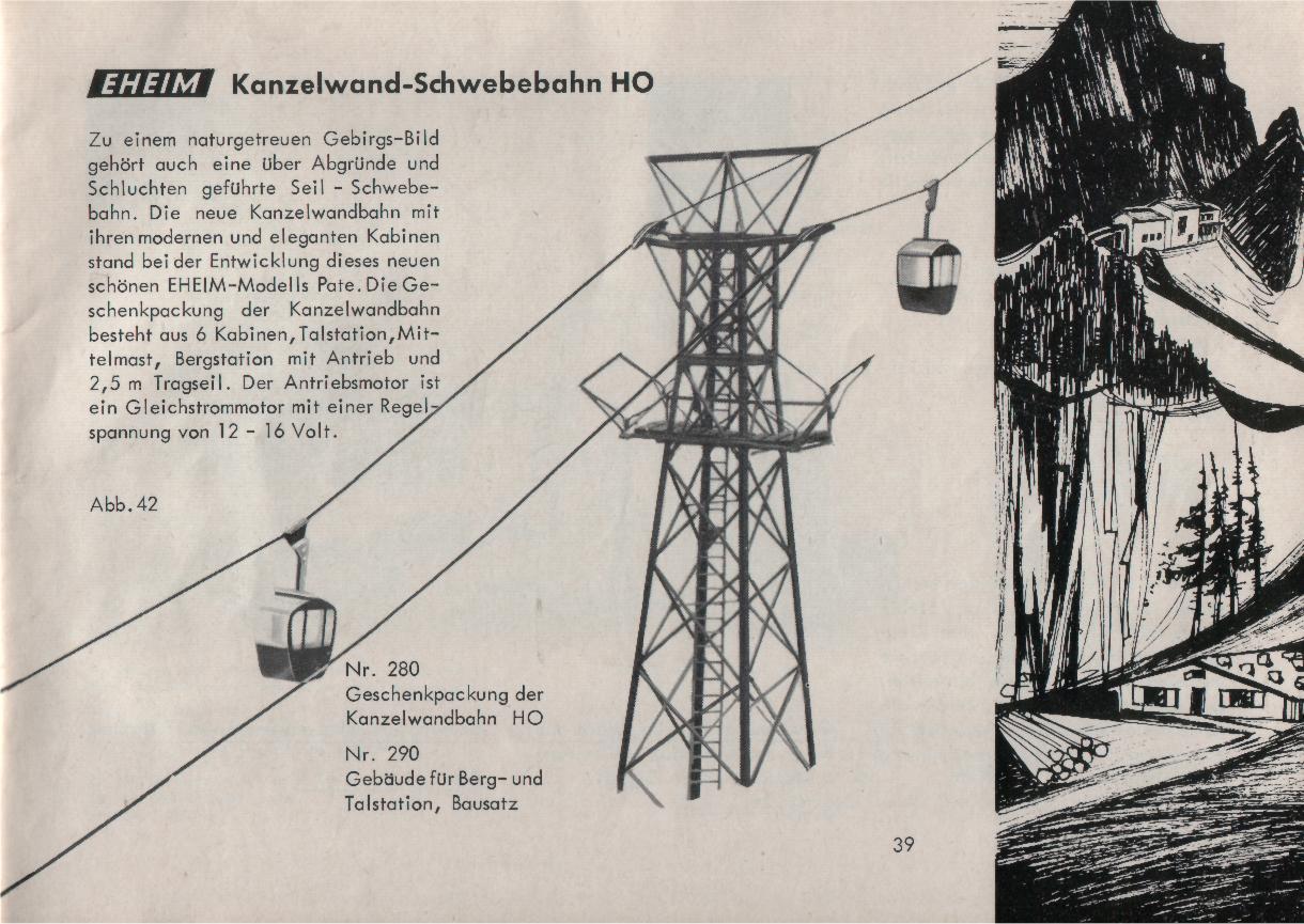 Tolle Mikrodraht Geführtes Seil Galerie - Schaltplan Serie Circuit ...
